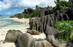Anse_Source_d'Argent-La_Digue-Seychellen.jpg