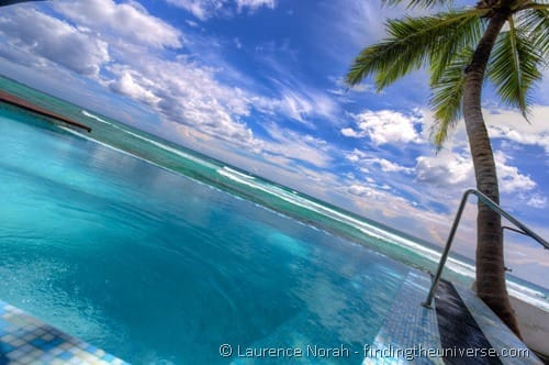pool and sea_by_Laurence Norah-2