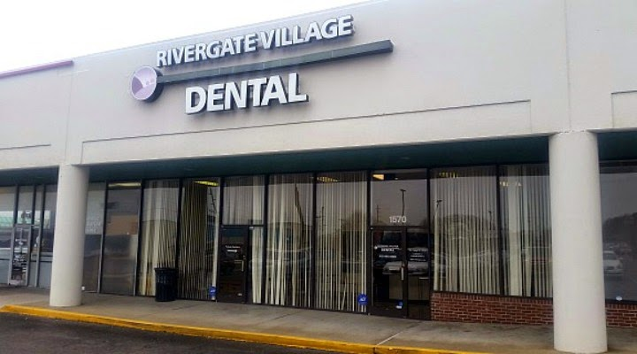A Professional Dentist For The Whole Family In Madison TN