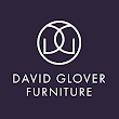 David Glover Furniture