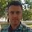 Юрий Кисиль's profile photo