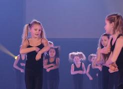 Han Balk Voorster dansdag 2015 ochtend-1992.jpg