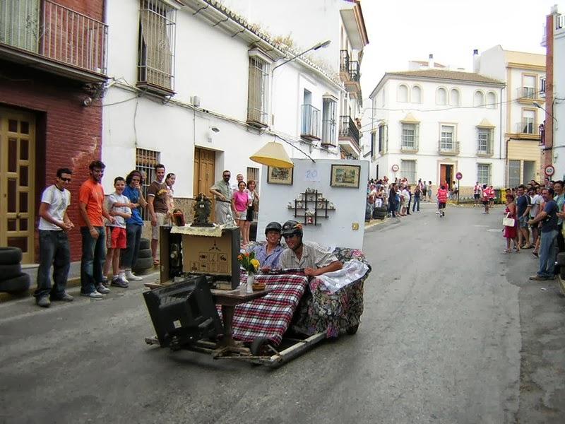 I Bajada de Autos Locos (2004) - AL2004_108.jpg
