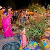 Bathukamma & Dasara Celebrations 2014 - Jammi%2BChettu.jpg