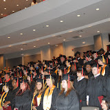 UA Hope-Texarkana Graduation 2015 - DSC_7957.JPG