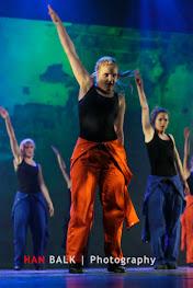 HanBalk Dance2Show 2015-5611.jpg