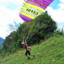 Zlet, Tolmin 2002 1/2 - P1002163.jpg
