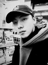 Shi Zichen China Actor