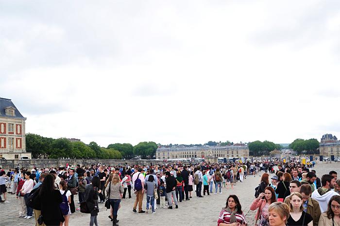 Versailles02.jpg