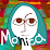 Monica Villarreal's profile photo