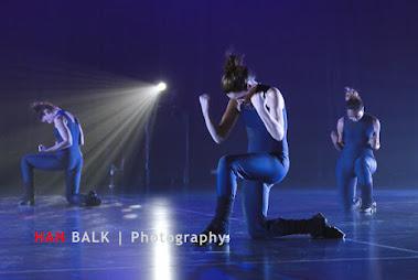 Han Balk Voorster Dansdag 2016-4285.jpg