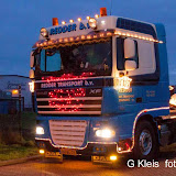 Trucks By Night 2014 - IMG_3802.jpg