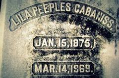 cabaniss16231ph