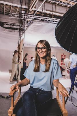 Marie est Activation Manager chez Kellogg's France