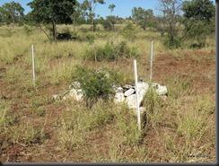 180508 011 Unnamed Grave Near Hughenden
