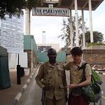 Uganda001.JPG