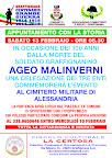 Commemorazione Ageo Malinverni - 15-18