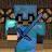 En zee avatar image