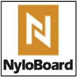 NyloBoard, LLC