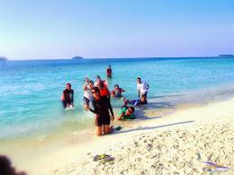 pulau harapan, 23-24 mei 2015 panasonic 35