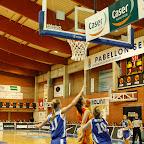 Baloncesto femenino Selicones España-Finlandia 2013 240520137551.jpg