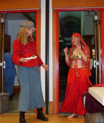 MEDGE Swap Meet & Mystery Dancer - swap.jpg
