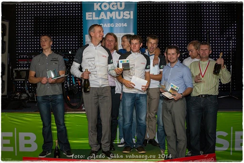 2014.10.04 SEB Tartu Nelikuritus 2014 hooaja lopetamine - AS20141004T3LM_0918S.JPG