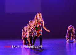 Han Balk Voorster Dansdag 2016-4421-2.jpg