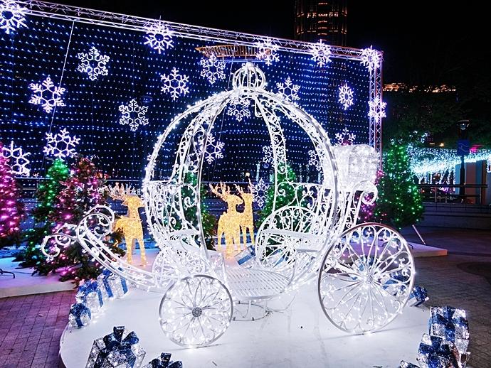 14-1 2016新北歡樂耶誕城