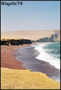 Un mois aux pays des Incas, lamas et condors (Pérou-Bolivie) - Page 4 CD3%2520%252894%2529