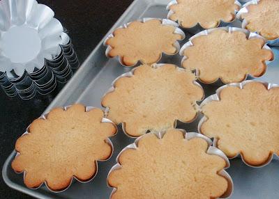 how to make self raising flour with cream of tartar