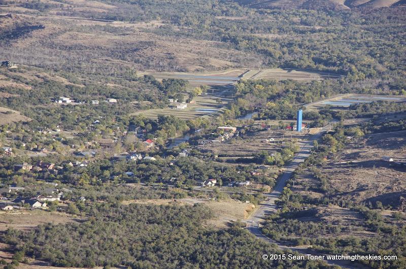 11-08-14 Wichita Mountains and Southwest Oklahoma - _IGP4723.JPG