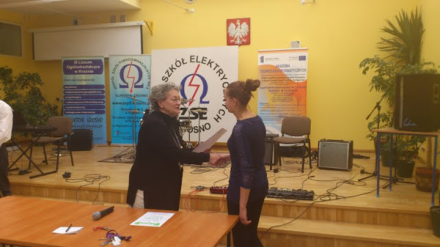 Konkurs Piosenki Obcojęzycznej - DSC_0306.JPG
