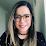 Tania Sanhueza's profile photo