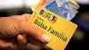 Sem solução para precatórios, aumento médio do novo Bolsa Família será de apenas R$ 8,51
