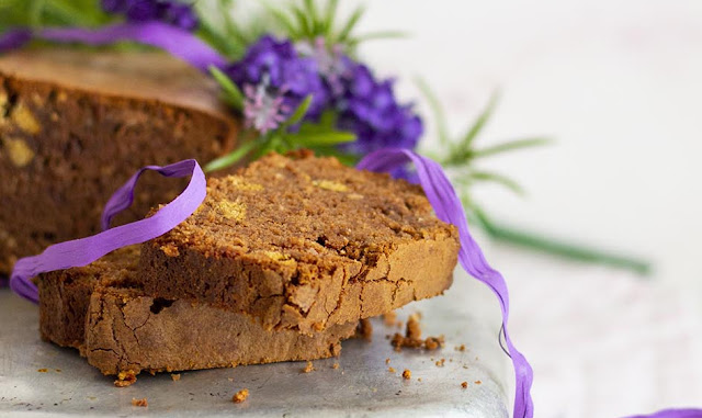 Pleyel-cake al cioccolato e biscotti