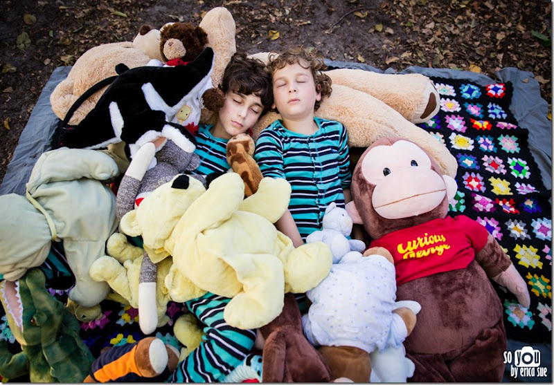 Teddy-Bear-Picnic-South-Florida-Lifestyle-Photography-4015