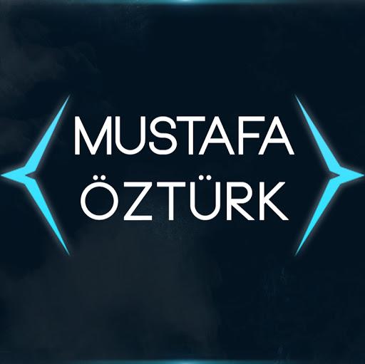 Mustafa Öztürk picture