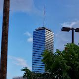 06-18-13 Waikiki, Coconut Island, Kaneohe Bay - IMGP6933.JPG