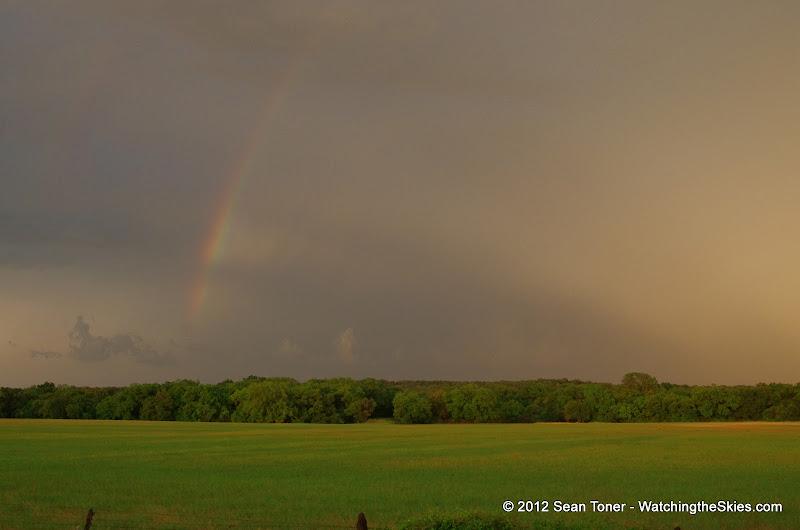 05-04-12 West Texas Storm Chase - IMGP0965.JPG