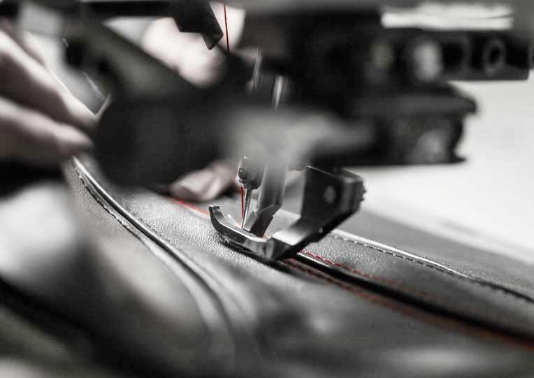 Chopard Mille Miglia Zagato Chronograph 4