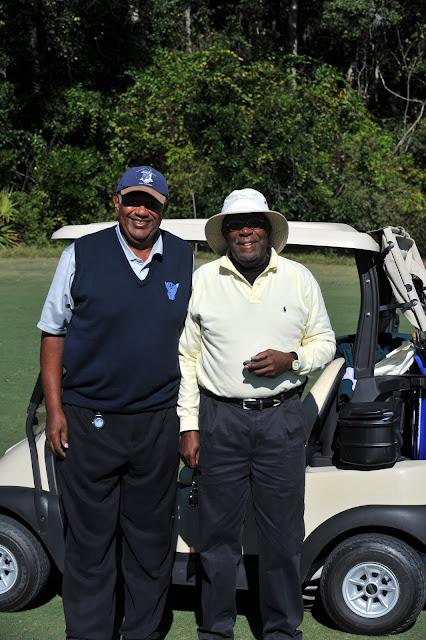 OLGC Golf Tournament 2010 - DSC_4124.JPG