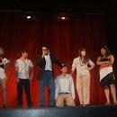 "ATIN Teatro Novedades Febrero 2009 ""George Dandin"""