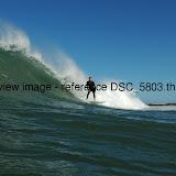 DSC_5803.thumb.jpg