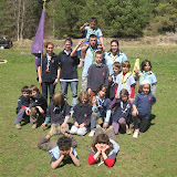 Campaments Primavera 2012 Castors - IMG_5180.JPG