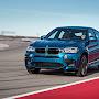 Yeni-BMW-X6M-2015-044.jpg