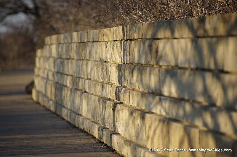 01-05-13 Arbor Hills Nature Preserve - IMGP3968.JPG