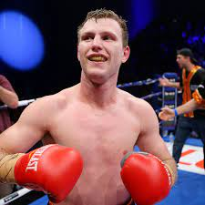 Jeff Horn Age, Wiki, Biography, Wife, Children, Salary, Net Worth, Parents