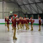 IMG_9472©Skatingclub90.JPG