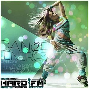 lancamentos Download   Dance Energy 2 (2011)